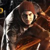 Infamous: Second Son Getting New Features