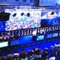 Intel Extreem Masters