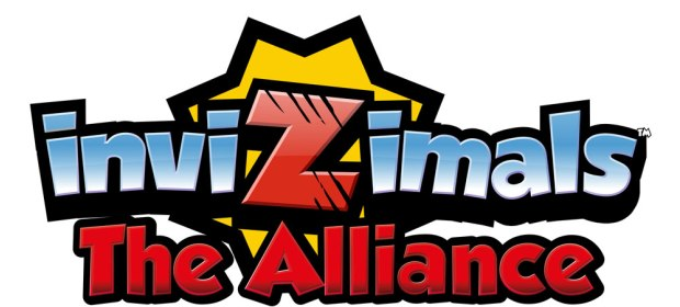 Invizimals: The Alliance Review