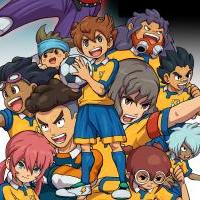 Inazuma Eleven Go: Light Review