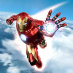 Marvel's Iron Man VR Delayed Until May