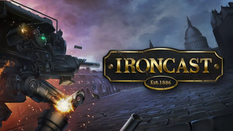 ironcast-review