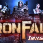Free Ironfall Invasion Update Rolls Out to All Players Today
