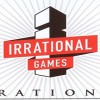 Irrational Games Is Closing