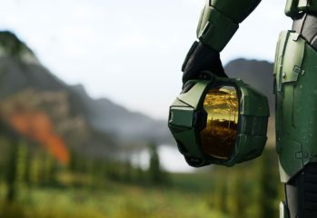 Is Halo Still relevant In 2021?