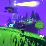 Izle Launches on Kickstarter