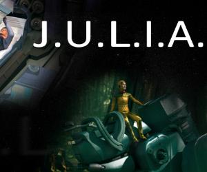 J.U.L.I.A. Review