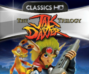 Jak-and-Daxter-Trilogy-Review