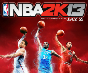 NBA-2K13-Wii-U-Review