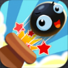 Jelly Cannon Reloaded - Icon