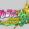 JoJo's Bizarre Adventure: All Star Battle Review