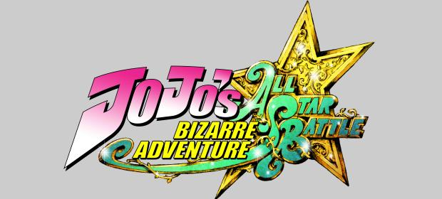 Three New Characters Available for JoJo's Bizarre Adventure