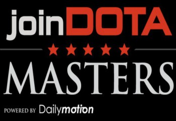 Join Dota Masters