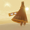 tomorrow will be worse Journey-games-008