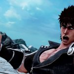Bandai Namco reveals Jump Force launch date in new trailer