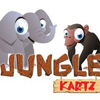 Jungle Kartz on Wii Has a New Trailer
