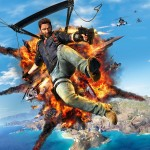 Just Cause 3 multiplayer mod cancelled as dev is hired by Avalanche