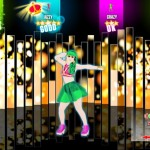 New tracks for Just Dance 2015 available now