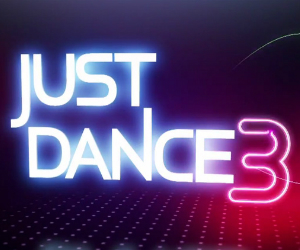 Just-Dance-3-Review