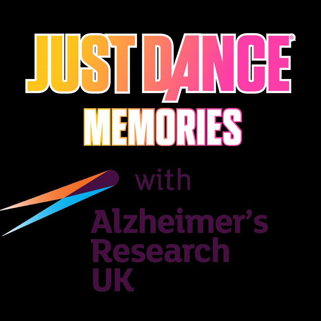 Just Dance Memories Alzheimers