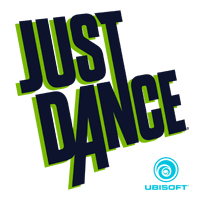 Just Dance 2015 Tracklist Revealed