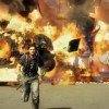 "Another Body Blow For Wii U As Just Cause Studio Claims Devkit ""Gathering Dust"""