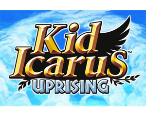 Kid Icarus: Uprising Multiplayer Modes Revealed