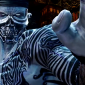 KI-Shadow-Jago_big_crop
