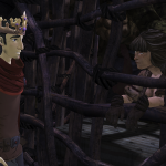 King's Quest Second Chapter Gets Release Date
