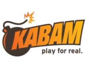 Kabam Acquires Gravity Bear; Sets Sights on Launching New Social Game in Battle Punks Universe