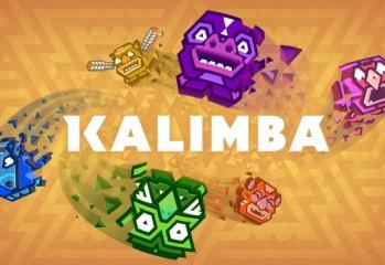Kalimba Review