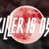 Killer is Dead Preview – A Grotesque Ballet