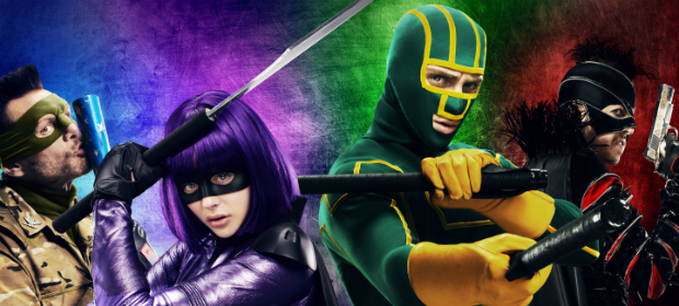 Kick-Ass-2-TMG-Featured-Image