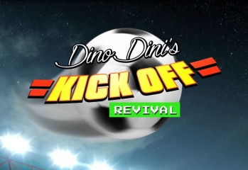 Kick off Revival review