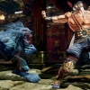 Amazon Buys Killer Instinct & Strider Developer