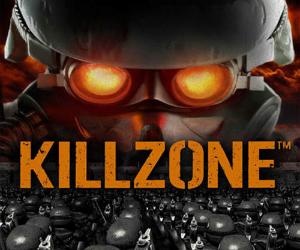 Killzone-HD-Review