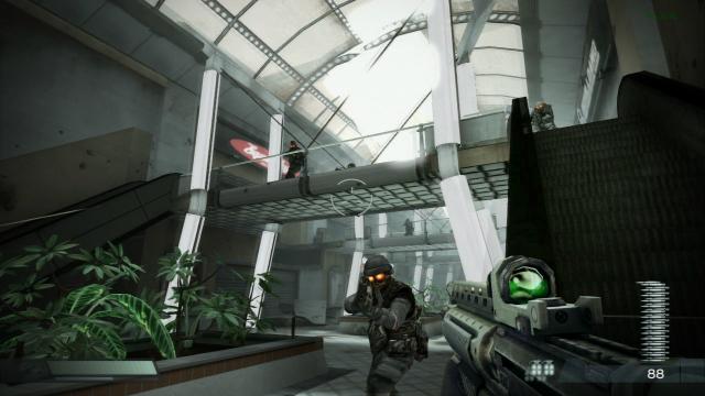 Killzone-HD-Screenshot-01