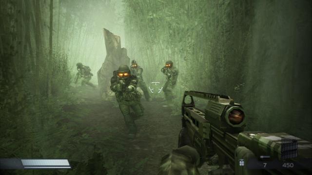 Killzone-HD-Screenshot-02