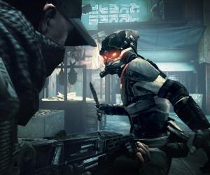 Killzone-Mercenary-Trailer-Release-Date