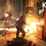 More Updates Coming For Killzone Mercenary, Including Maps