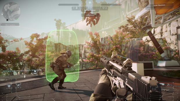 Killzone Shadow Fall Multiplayer
