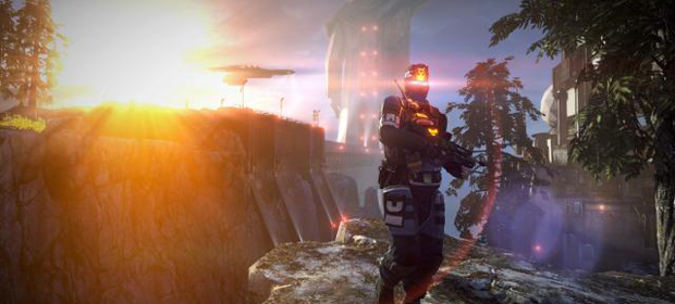 Killzone Shadow Fall featured