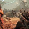 Killzone Shadow Fall DLC Concept Art Released