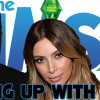 The Sims 4: Keeping Up With Kimye #004