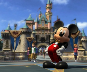 Kinect-Disneyland-Adventures-Review