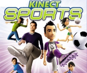 Kinect-Sports-Review