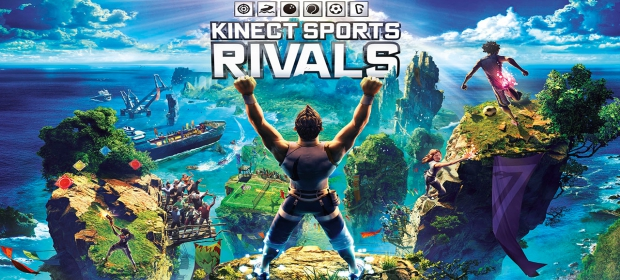 Kinect-Sports-Rivals-featured
