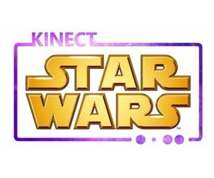 Kinect Star Wars Preview