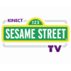 Video Review: Kinect Sesame Street TV – Season 2