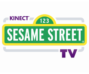 Video-Review-Kinect-Sesame-Street-TV-Season-2